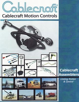 cablecraft_assemblers_sm